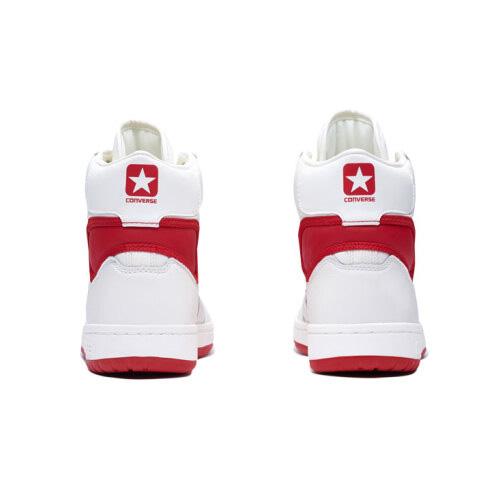 匡威159663C Fastbreak复古篮球鞋图4高清图片
