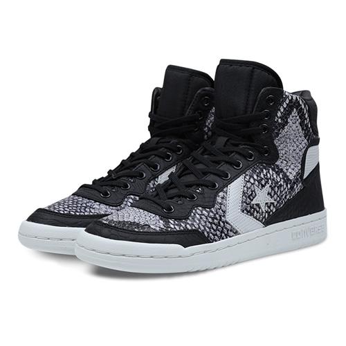 匡威Converse的鞋怎么样,性价比如何