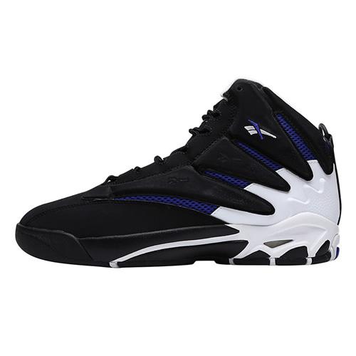 锐步M41942经典男子篮球鞋