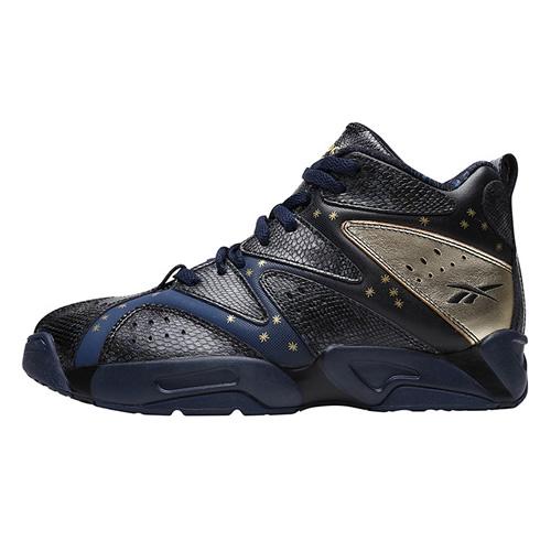 锐步M40339男子篮球鞋