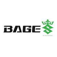 八哥(BAGE)