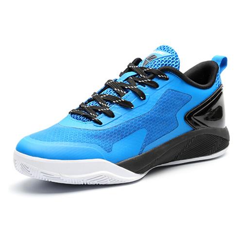 八哥MDXL16919库里训练篮球鞋