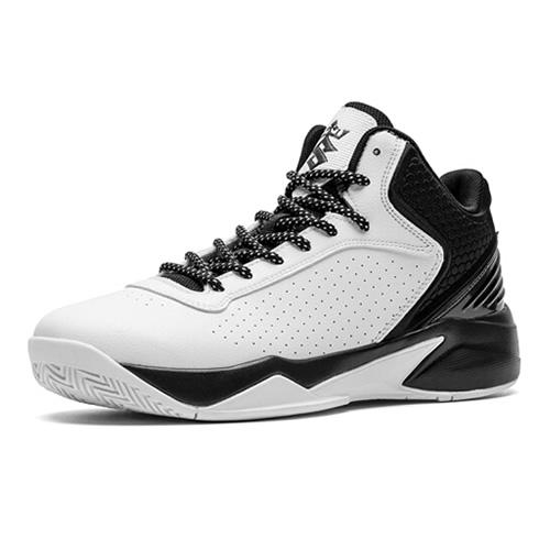 八哥NBXL17115夏季新款篮球鞋