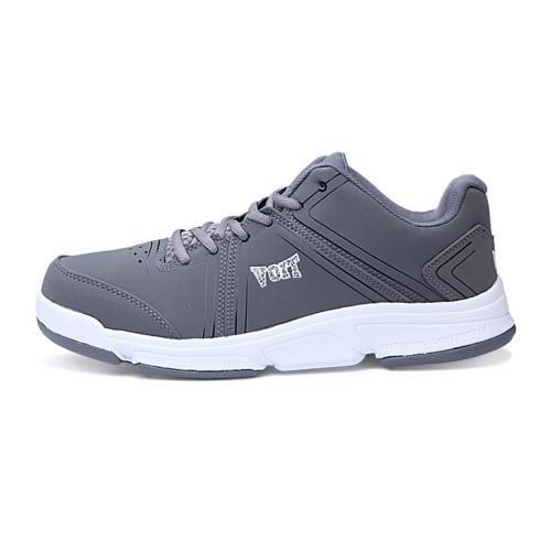 沃特133160653低帮休闲篮球鞋