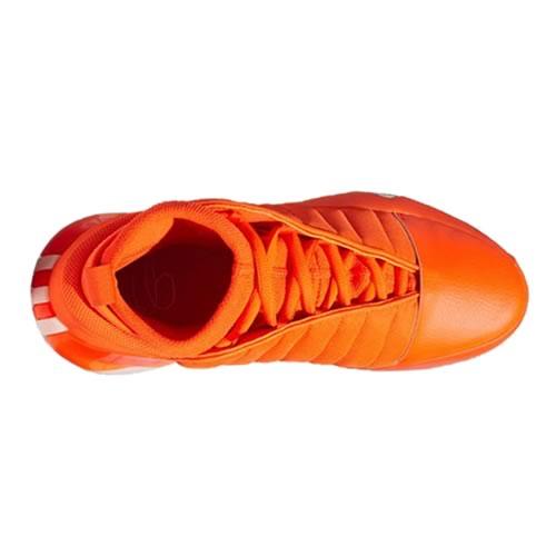 沃特71M6003复古减震篮球鞋