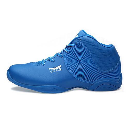 沃特131160864高帮透气篮球鞋