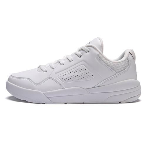贵人鸟L81515新功能篮球文化鞋