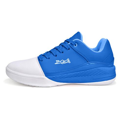 艾弗森73101123男子简约篮球鞋