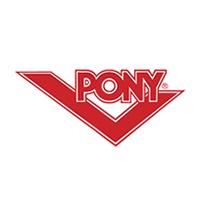 波尼(PONY)