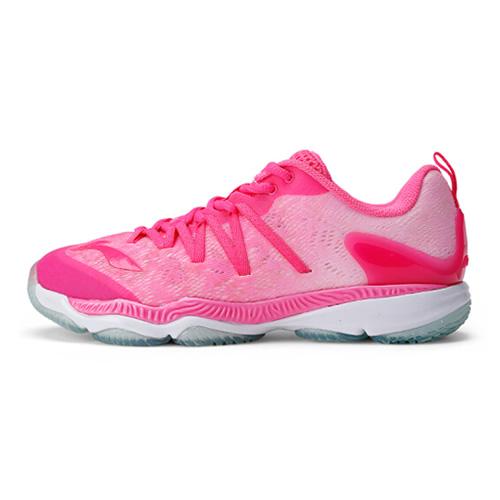 李宁AYAM022女子羽毛球鞋