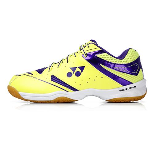 尤尼克斯SHB200CR男女羽毛球鞋