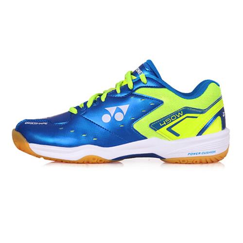 尤尼克斯SHB450WCR男女羽毛球鞋