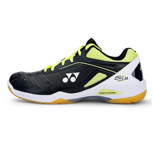 尤尼克斯SHB65ZMEX男女羽毛球鞋