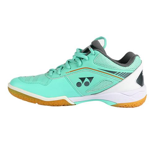 尤尼克斯SHB65XLEX女子羽毛球鞋