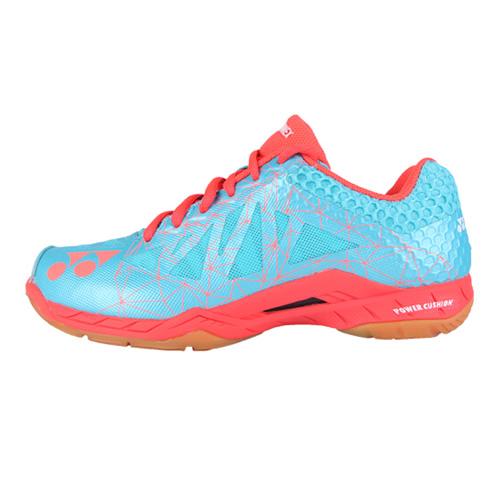 尤尼克斯SHBA2LEX女子羽毛球鞋