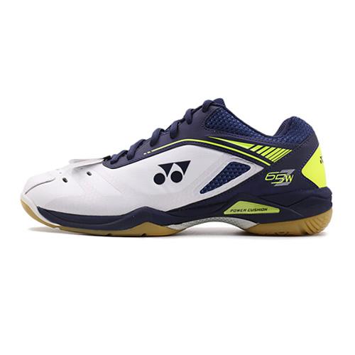尤尼克斯SHB65ZWEX男女羽毛球鞋