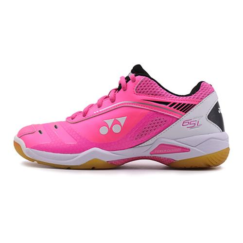 尤尼克斯SHB65ZLEX女子羽毛球鞋