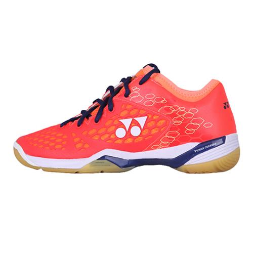 尤尼克斯SHB03ZMEX男子羽毛球鞋