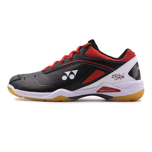尤尼克斯SHB65XMEX男子羽毛球鞋