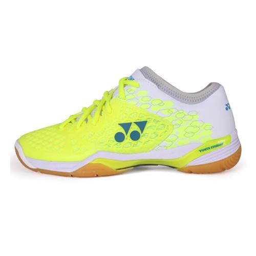 尤尼克斯SHB03ZLEX女子羽毛球鞋