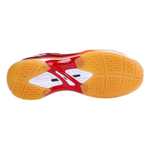 尤尼克斯SHBCFTEX羽毛球鞋图4