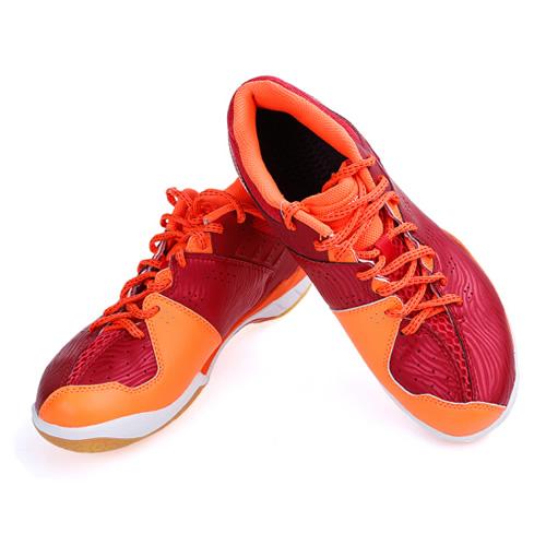 尤尼克斯SHBCFTEX羽毛球鞋图3高清图片