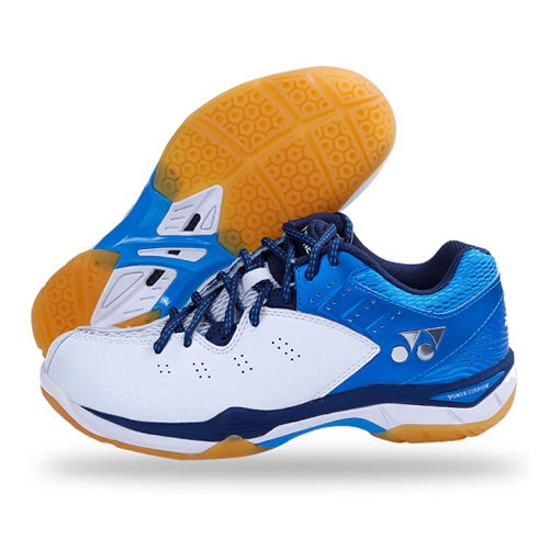 尤尼克斯SHBCFTEX羽毛球鞋高清图片