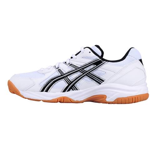 亚瑟士TOB517男女羽毛球鞋