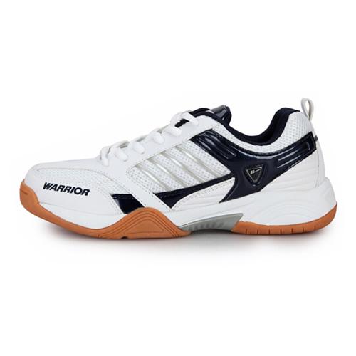回力WR-3089男女羽毛球鞋