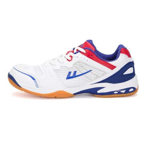 回力WL-3350男女羽毛球鞋