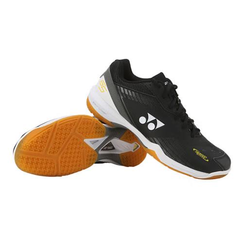 凯胜FYZE015男子羽毛球鞋