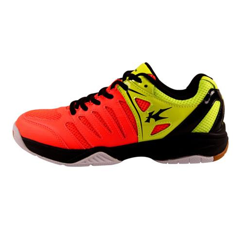 凯胜FYTM017男子羽毛球鞋