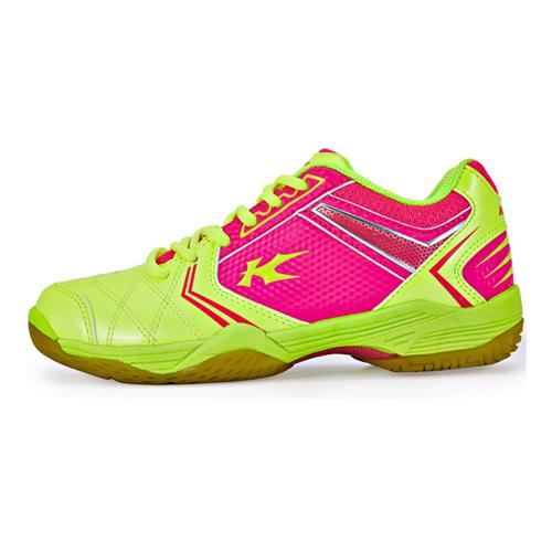 凯胜FYTM006女子羽毛球鞋