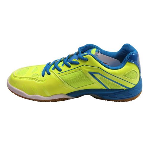 凯胜FYTL017男子羽毛球鞋