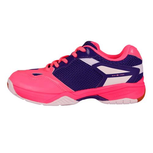 凯胜FYTM016女子羽毛球鞋