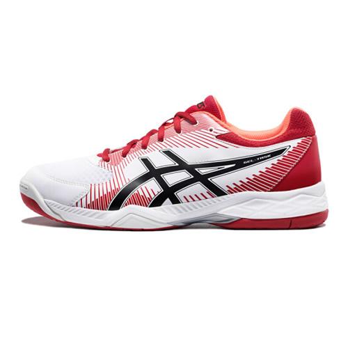 亚瑟士B704Y男子排球鞋