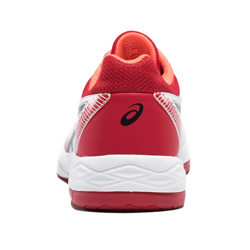 亚瑟士B704Y-0123男子排球鞋图2高清图片