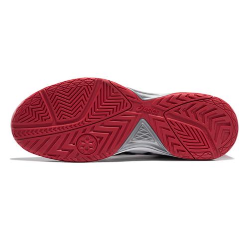 亚瑟士B704Y-0123男子排球鞋图4高清图片