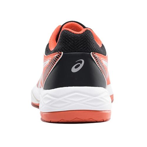 亚瑟士B754Y女子排球鞋图2高清图片