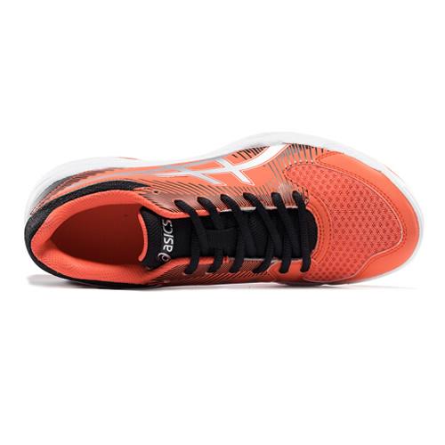 亚瑟士B754Y女子排球鞋图3高清图片