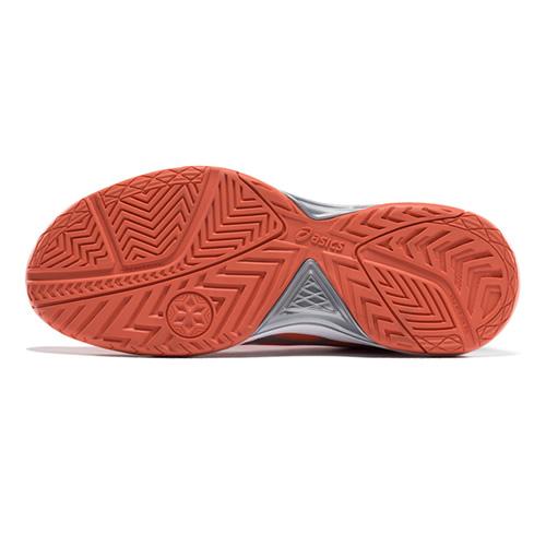 亚瑟士B754Y女子排球鞋图4高清图片