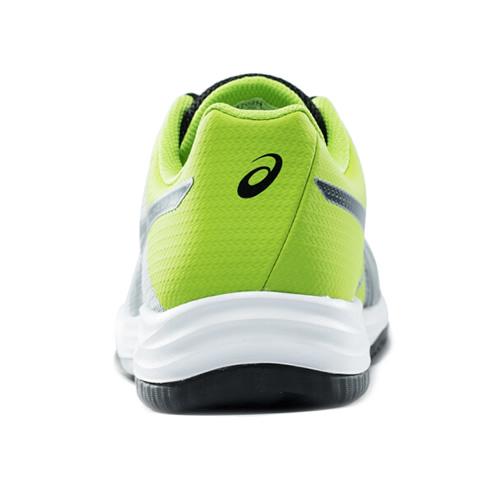 亚瑟士B702N-9695男子排球鞋图2