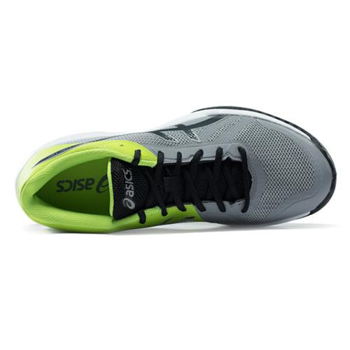 亚瑟士B702N-9695男子排球鞋图3