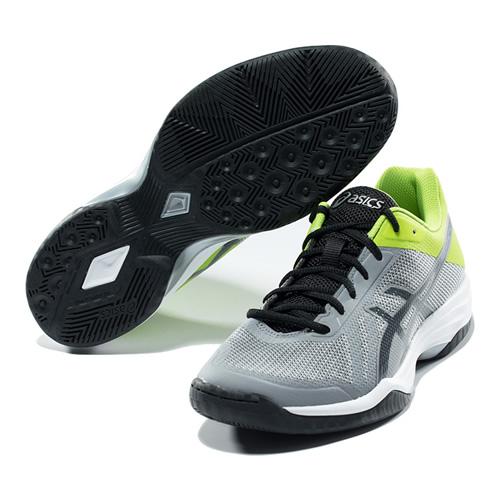 亚瑟士B702N-9695男子排球鞋图4高清图片