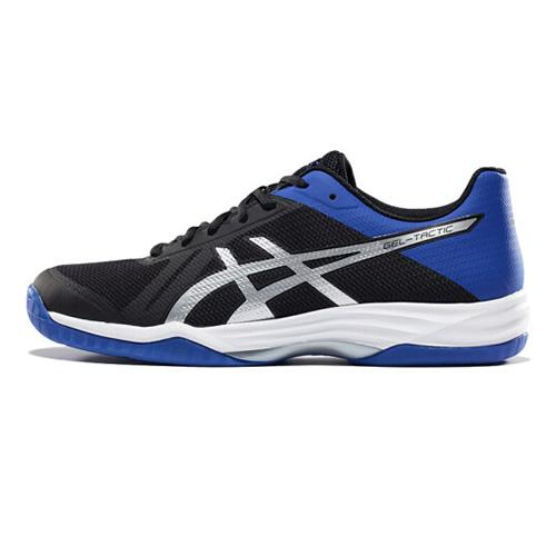 亚瑟士B702N-9045男子排球鞋图5高清图片