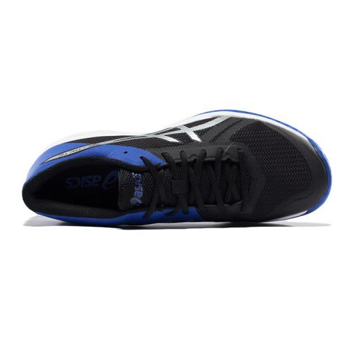 亚瑟士B702N-9045男子排球鞋图6高清图片