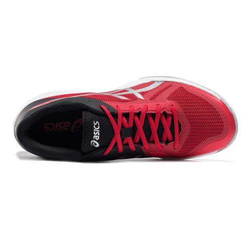 亚瑟士B702N-2393男子排球鞋图8高清图片