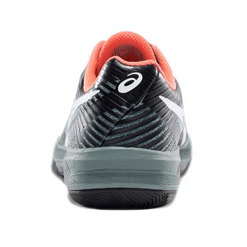 亚瑟士TVR721男子排球鞋图2高清图片