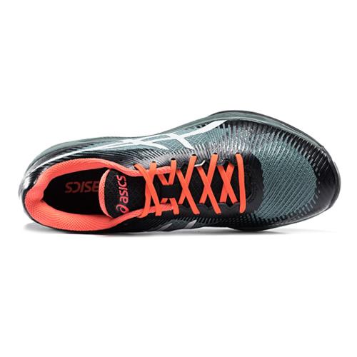 亚瑟士TVR721男子排球鞋图3高清图片