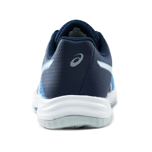 亚瑟士B752N女子排球鞋图2高清图片